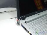 Acer Aspire 4310(400512M)