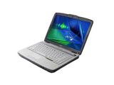 Acer Aspire 4310(400508Ci)