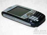 Palm Treo 750v