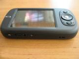 多普达 818 Pro