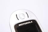 摩托罗拉 V303