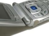 三星 SGH-S508
