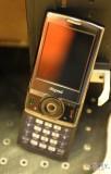 多普达 C750