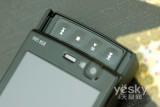 诺基亚 N95 8GB