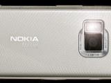 诺基亚 N78