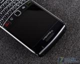 黑莓 9700