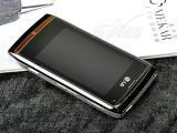 LG GC900