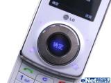LG KM710