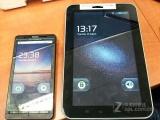 三星 Galaxy Tab P1000