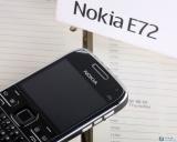 诺基亚 E72