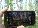 三星 i9000