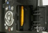 奥林巴斯 SP565 UZ