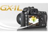 三星 GX-1L