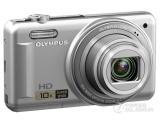 奥林巴斯D720 相机外观