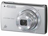 奥林巴斯FE5050 相机外观