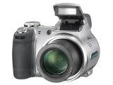索尼 DSC-H5 相机外观