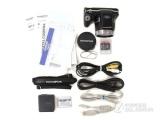 奥林巴斯SP800 UZ 相机配件