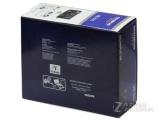 奥林巴斯VR310 相机包装