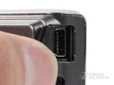 奥林巴斯FE5030 相机细节