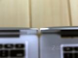 苹果视网膜屏MacBook Pro