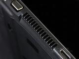 Acer V5-171