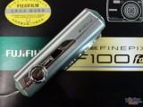 富士F100fd