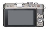 奥林巴斯E-PL3 相机外观