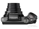 奥林巴斯SZ30MR 相机外观