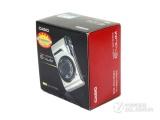 卡西欧FH100 相机包装