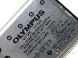 奥林巴斯VR330 相机配件