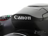 佳能SX40 HS 相机细节