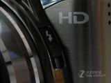 奥林巴斯SZ11 相机细节