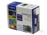 奥林巴斯SZ11 相机包装