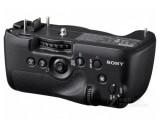 索尼α99 相机配件