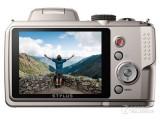 奥林巴斯SP820 UZ 相机外观
