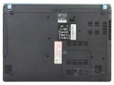 Acer V5-471G