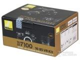 尼康D7100 相机配件