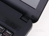 联想 N480