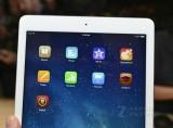 苹果 iPad mini 2