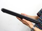 华硕 G55XI361VW-BL(3D版)