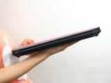 华硕 A45EI321VD-SL(4GB/500GB)粉色