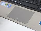 华硕 A45EI361VM-SL