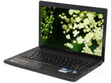 联想 G480A-BEI(B830/2GB/500GB)高亮黑