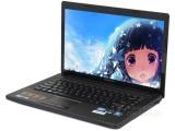 联想 G480A-IFI(i5 2520M)高亮黑