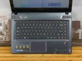 联想 Y485-ATE(T)