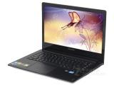 联想 S400-IFI(Touch)星光银