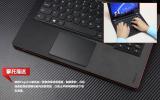联想 Yoga11S-IFI(日光橙)