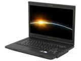 联想 E49A(i5 3210M/4GB/750GB)