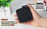 华硕 VivoBook S300K3217CA