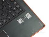 联想 Flex14AT-IFI(橙色腰线)